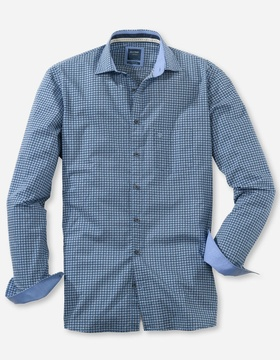 4044-54-11 Casual, modern fit, Kent